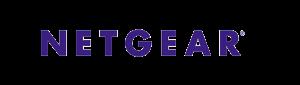056084 PRN NETGEAR LOGO n056High 300x85 - Networking