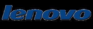 lenovo logo 540x334 300x95 - Networking