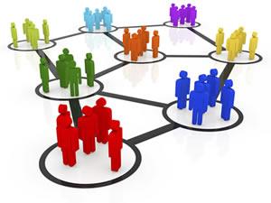 social enterprise2 - Social Media