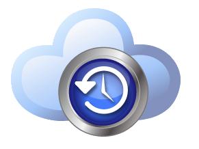 backup - Backup Solutions