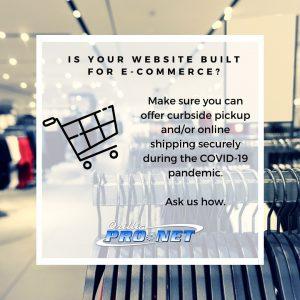 96821566 4136972152987067 4983659924614545408 o 300x300 - Website Design