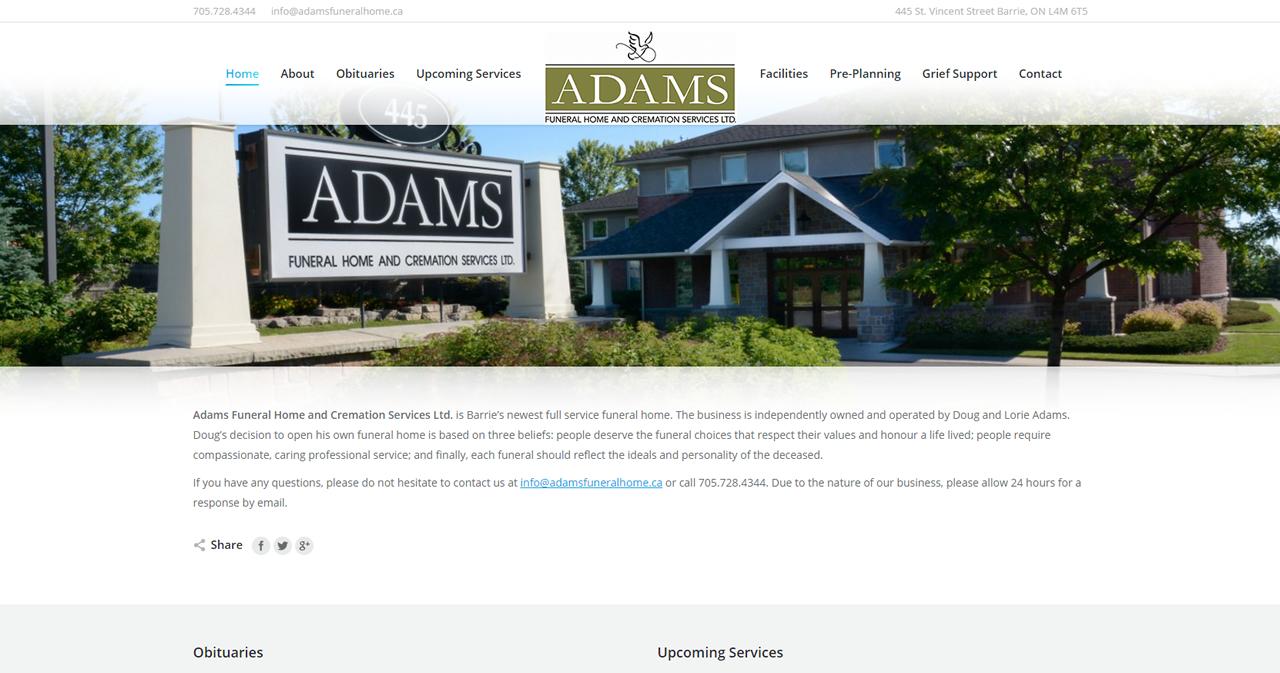 adams-photo