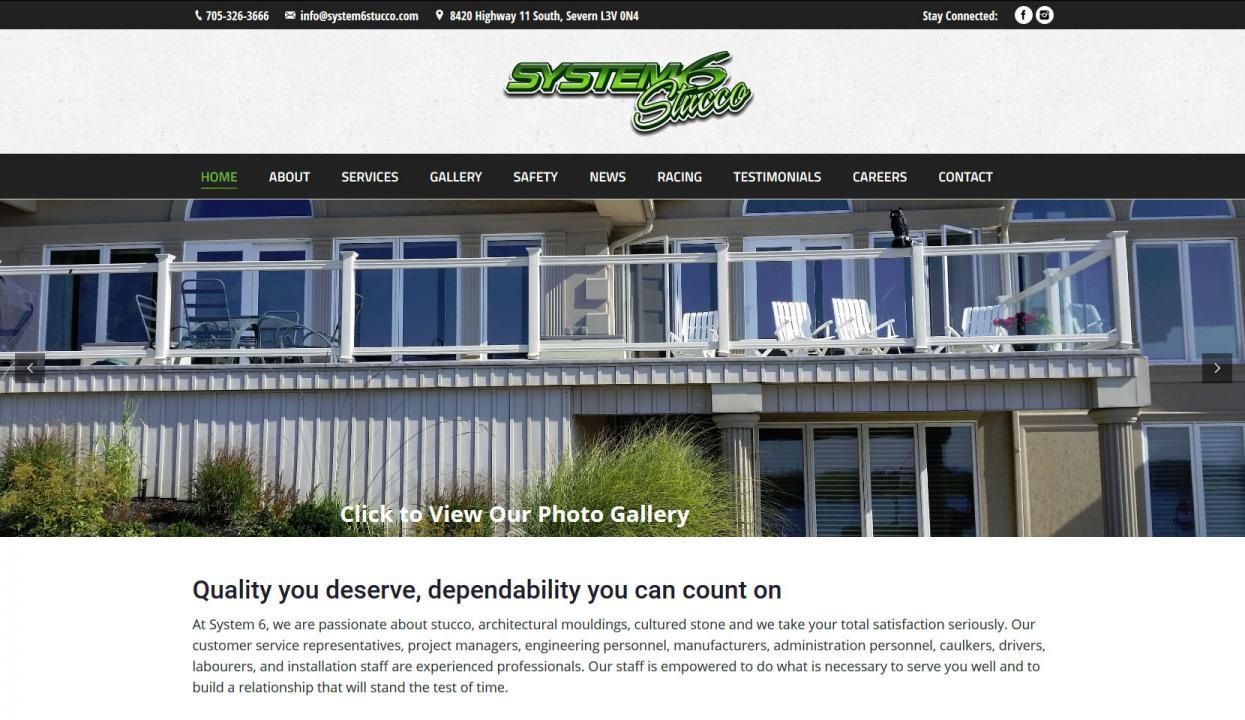 system6-stucco